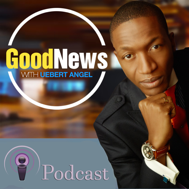 The GoodNews Church's Podcast on Apple Podcasts