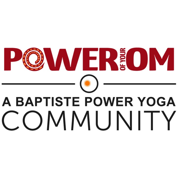 30 Minute Power Yoga Flow In Santa Barbara W Leo Adame Power Yoga Classes From Power Of Your Om Santa Barbara Podcast Podtail