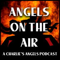 Angels on the Air podcast