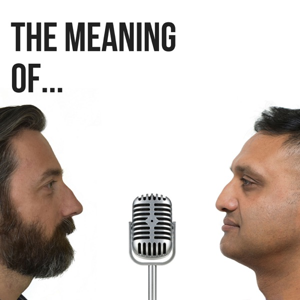 The Meaning of...
