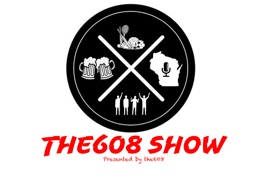 the608 Show: 049: TNB, Slaats From FL, Best of Reddit + MORE on