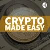 Crypto Made Easy