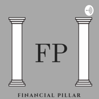 Financial Pillar podcast
