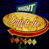Midnight Drive-In artwork