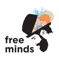 Free-Minds podcast