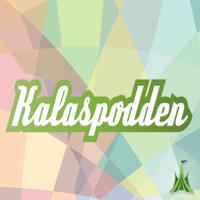 KalaspoddeN podcast