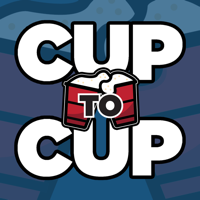 Cup to Cup | The Comedy Podcast podcast