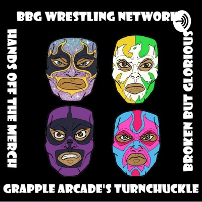 The BBG Wrestling Network