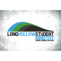 Long Hollow Student Ministry - Gallatin Campus podcast