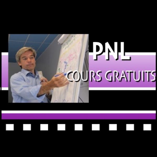 Cours Gratuits Bases PNL