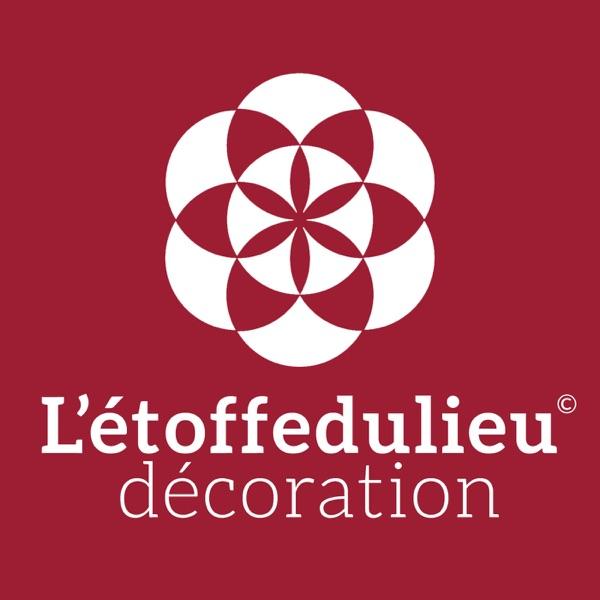 Domaine-maison, le BLOG de L'étoffe du lieu décoration !