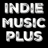 Indie Music Plus podcast