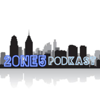 2ONE5 PODKAST podcast