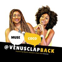 Venus Clapback podcast