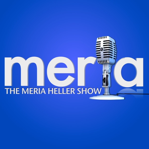 Talk Radio with Meria Heller   The Mouth That Roars