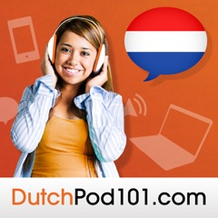 Learn Dutch | DutchPod101.com