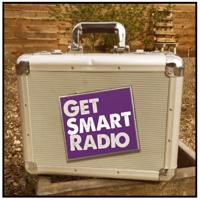 Get Smart Radio podcast
