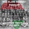 Black History Podcast artwork