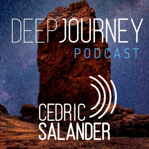 Deep Journey Podcast