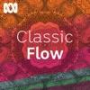 Classic Flow