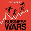 Business Wars artwork