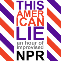 This American Lie podcast