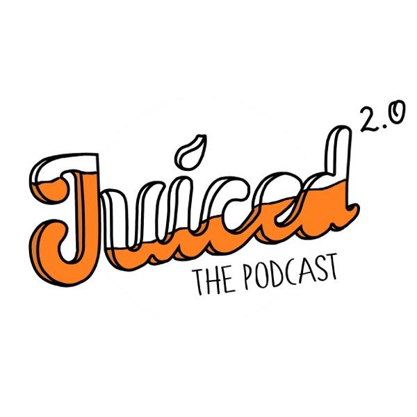 Juiced 2.0