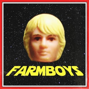 Star Wars Farmboys Podcast