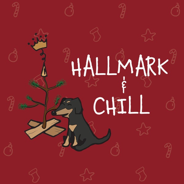 Christmas Bells Are Ringing.Ep 134 Christmas Bells Are Ringing By Hallmark Chill