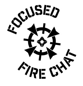 Focused Fire Chat, a Destiny Lore Podcast on Apple Podcasts