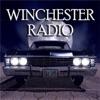 Winchester Radio artwork