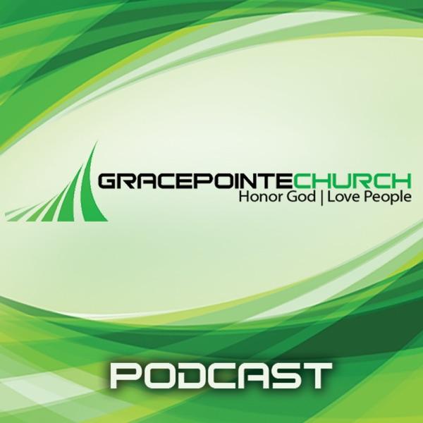 Gracepointe Church