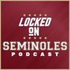 Locked On Seminoles - Daily Podcast On Florida State Seminoles Football & Basketball