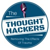 The Thought Hackers