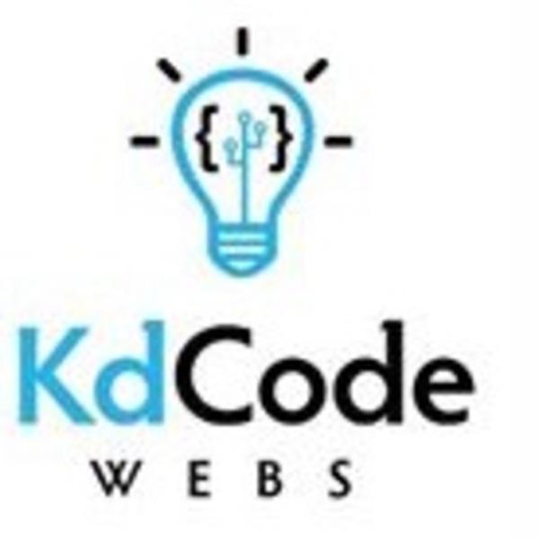 Kdcodewebs Yak