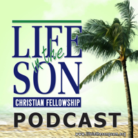 Life in the Son Guam Podcasts
