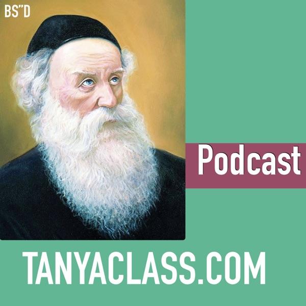 Rabbi Krasnianski: The Chassidic Gems series