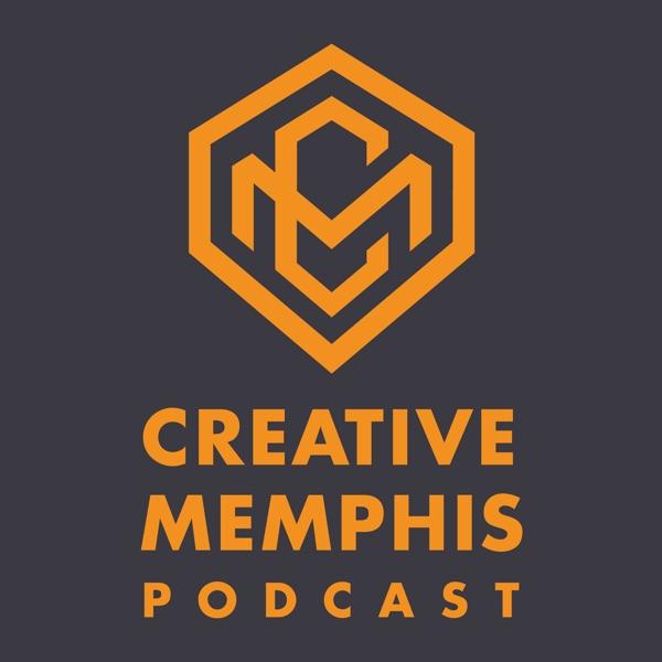 Creative Memphis Podcast