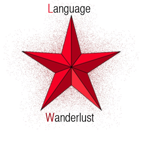Language Wanderlust