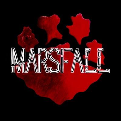 Marsfall:Marsfall LLC