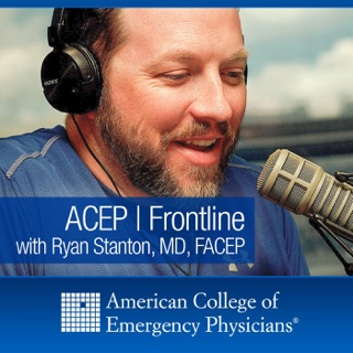 Emergency Medical Minute on Apple Podcasts