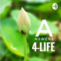 Answer4life podcast