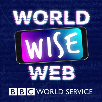 World Wise Web:BBC World Service