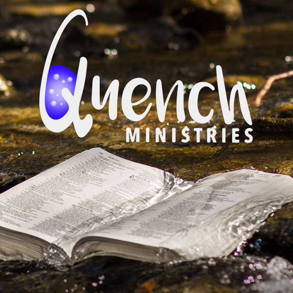 Quench Ministries