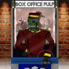 Box Office Pulp | Film Analysis, Movie Retrospectives, Commentary Tracks, Comedy, and More artwork