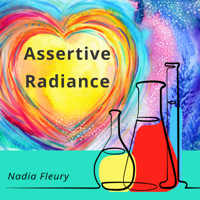Assertive Radiance