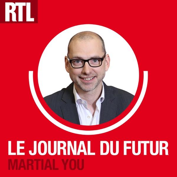 Le Journal du Futur