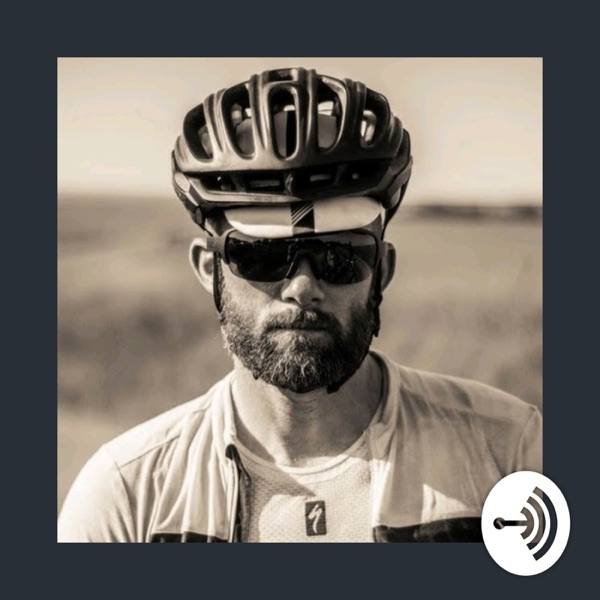 The Bike Lab OKC Podcast