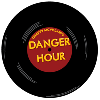 Danger Hour podcast