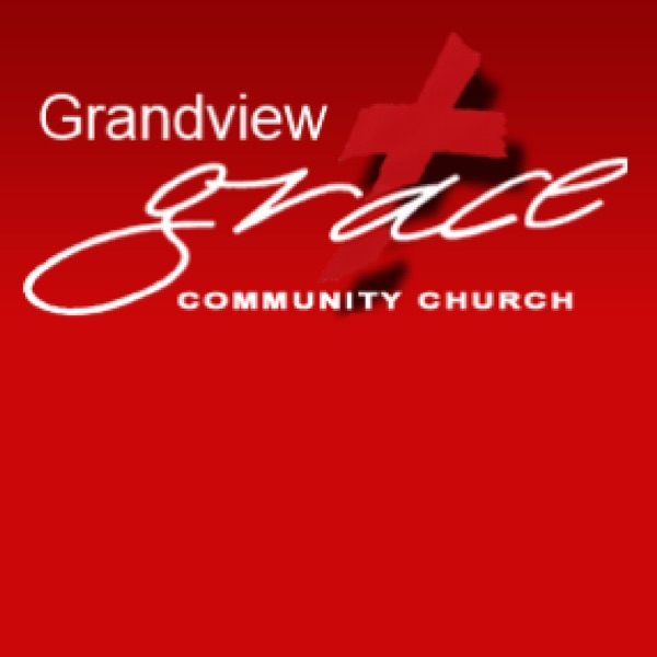 Grandview Grace Community Church